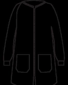Diseña tu bata