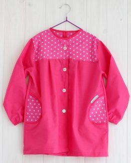 chicle estrella rosa